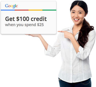 Google Adwords Coupon Hawaii